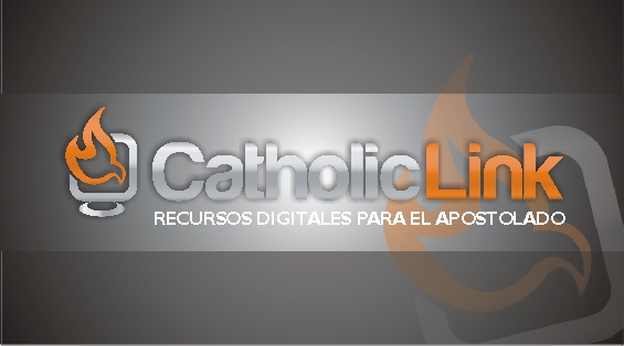 BOTON CATHOLIC LINK