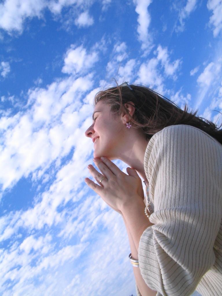 La oración es un don de Dios6, y la humildad es una disposición necesaria para recibir gratuitamente este don.
