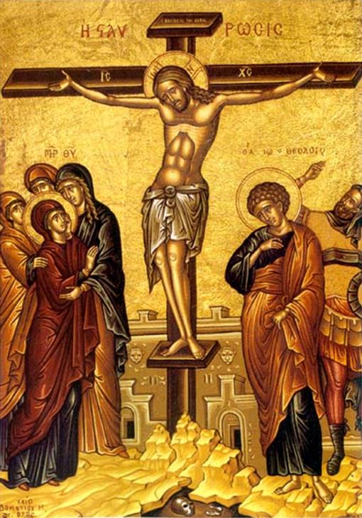 Nosotras estamos llamadas a cooperar con ella en la misión apostólica que le ha sido encomendada por su Hijo Jesús, de llevar a todas las personas hacia Él.