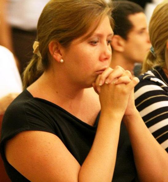 rezando-3