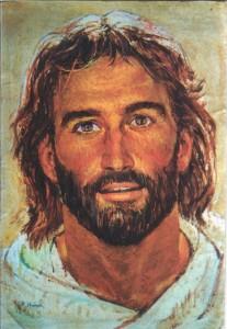 """""""Yo soy la luz del mundo; el que me siga no caminará en la oscuridad, sino que tendrá la luz de la vida"""". Jn 8,12."""