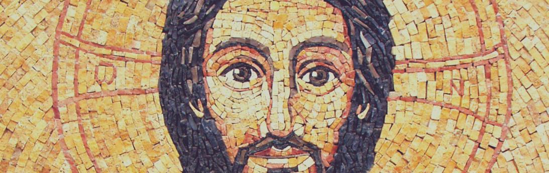 Corazon-de-Jesús-(Mosaicos)_color