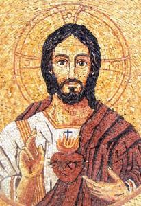 Corazon-de-Jesús-(Mosaicos)
