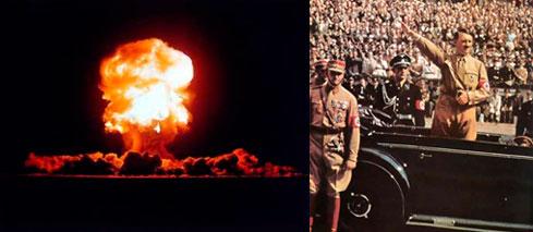II_guerra_mundial