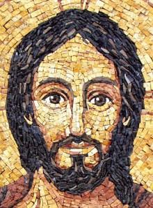 corazon-de-jesus-rostro