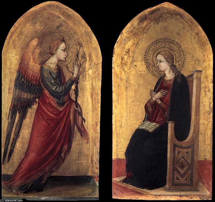 el-angel-y-la-virgen-de-la-anunciacion_bicci-di-lorenzo