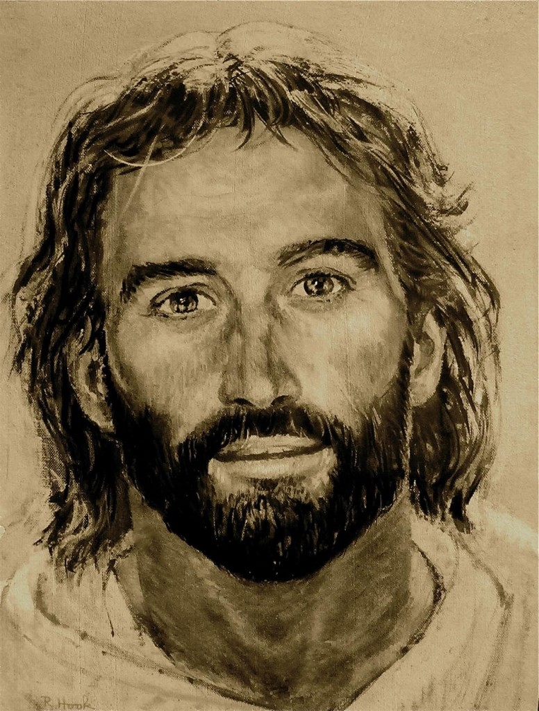 jesus-picture-by-r-hook