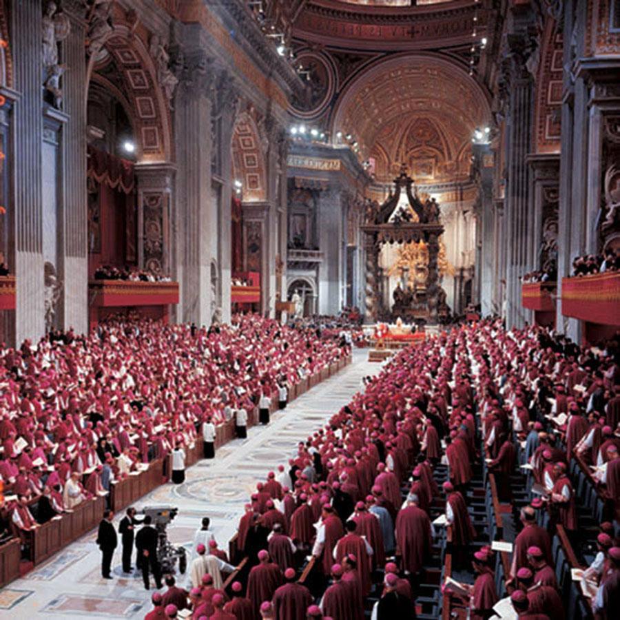 una-foto-del-concilio-vaticano-ii